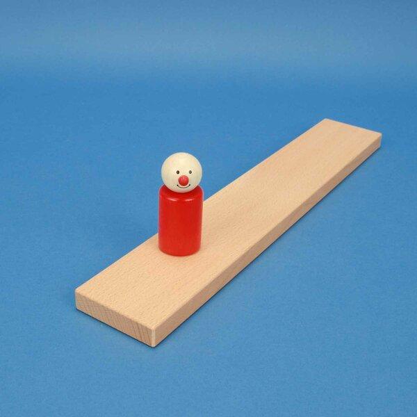 houten bouwblokken 36 x 6 x 1,5 cm