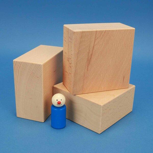 Riesenholzbausteine_120x120x60mm_TRIO