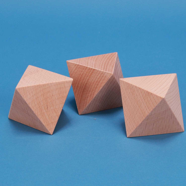 Geometrische lichamen