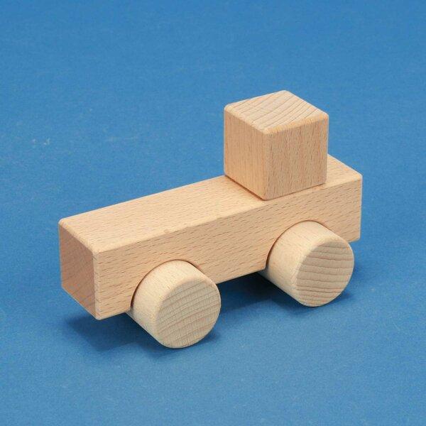 TW-CAR