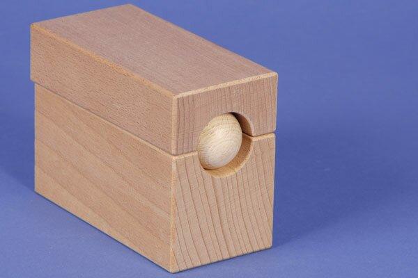 houten bouwblokken - Speciale producten